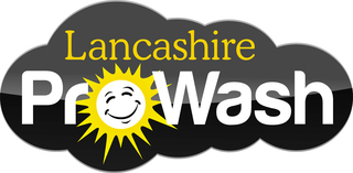 lancashireprowash.co.uk